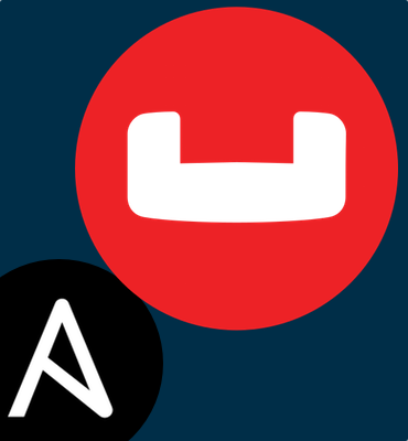 Ansible Couchbase Server